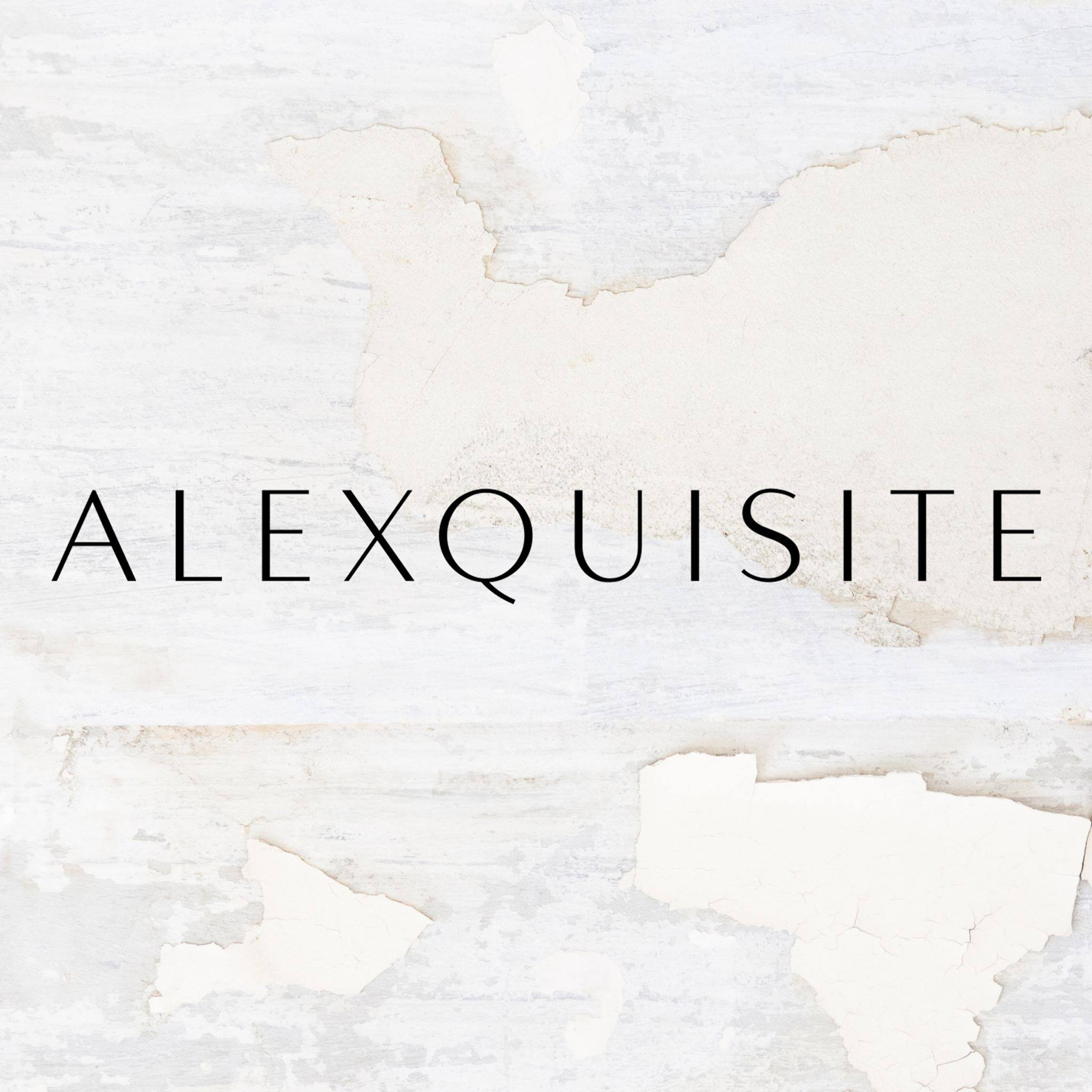 la-boite-d-allumettes-pole-mode-alexquisite