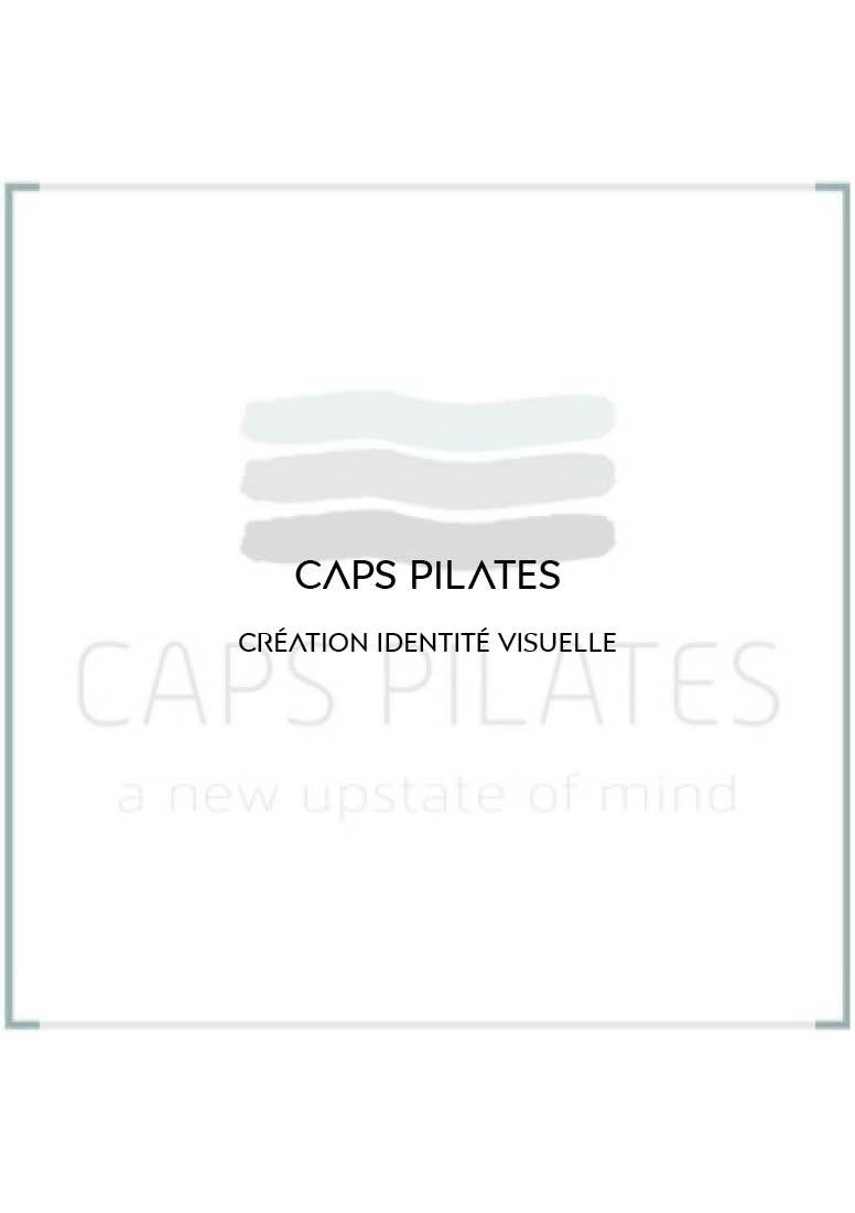 la-boite-d-allumettes-portfolio-caps-pilates