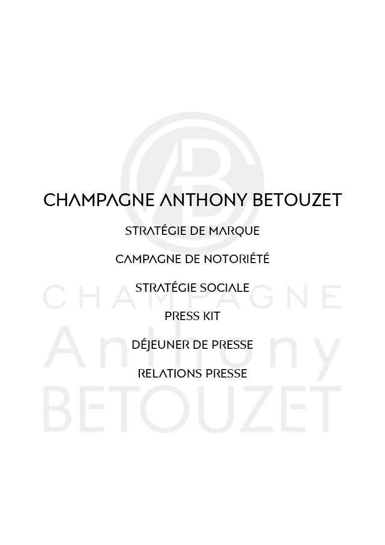 la-boite-d-allumettes-portfolio-champagne-anthony-betouzet