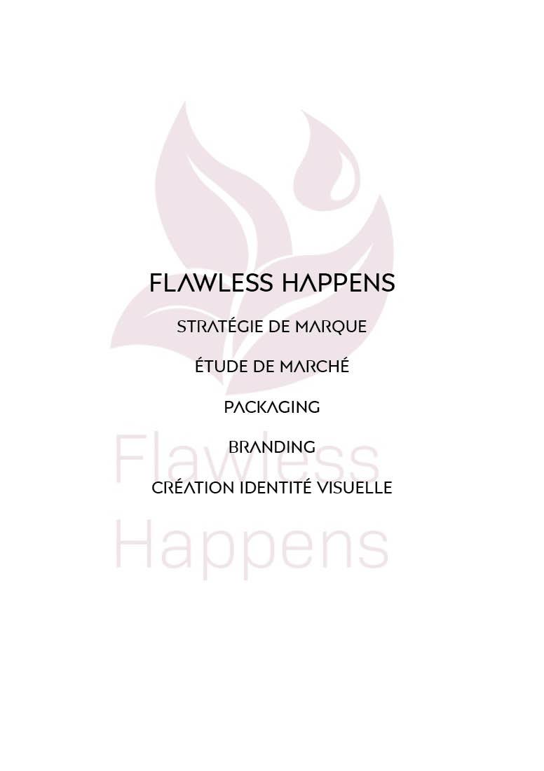 la-boite-d-allumettes-portfolio-flawless-happens