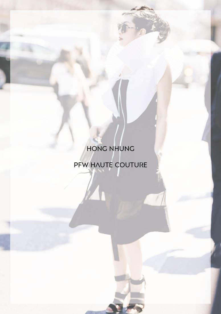 la-boite-d-allumettes-portfolio-hong-nhung