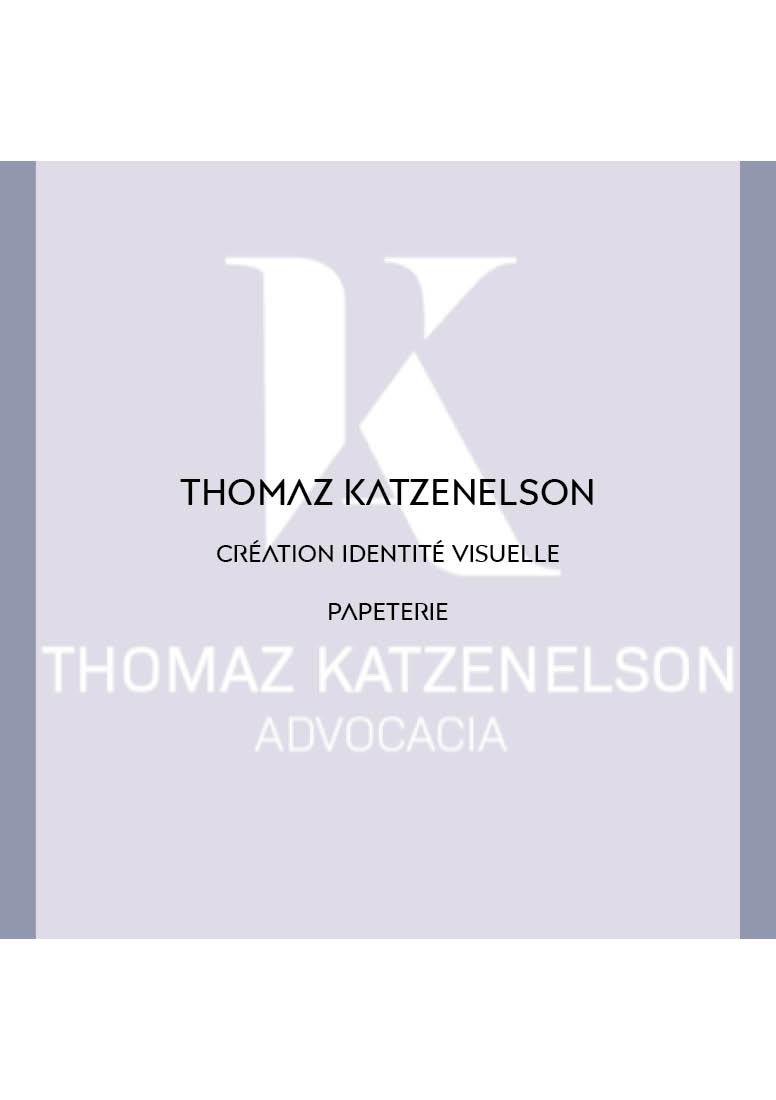 la-boite-d-allumettes-portfolio-thomaz-katzenelson
