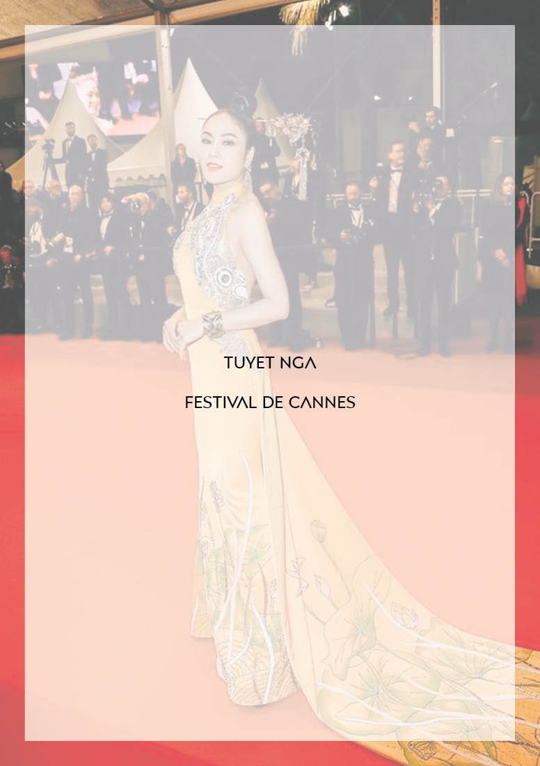 la-boite-d-allumettes-tuyet-nga-cannes-festival-2019-dress-fashion-red-carpet-monée-des-marches