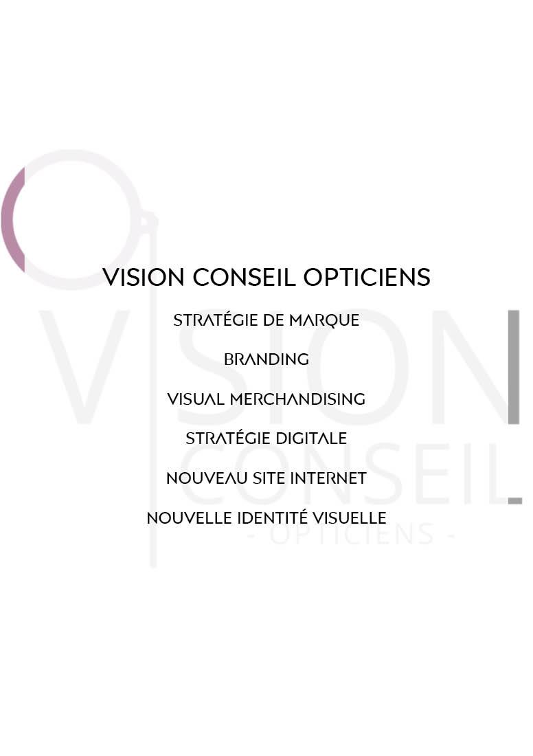 la-boite-d-allumettes-portfolio-vision-conseil