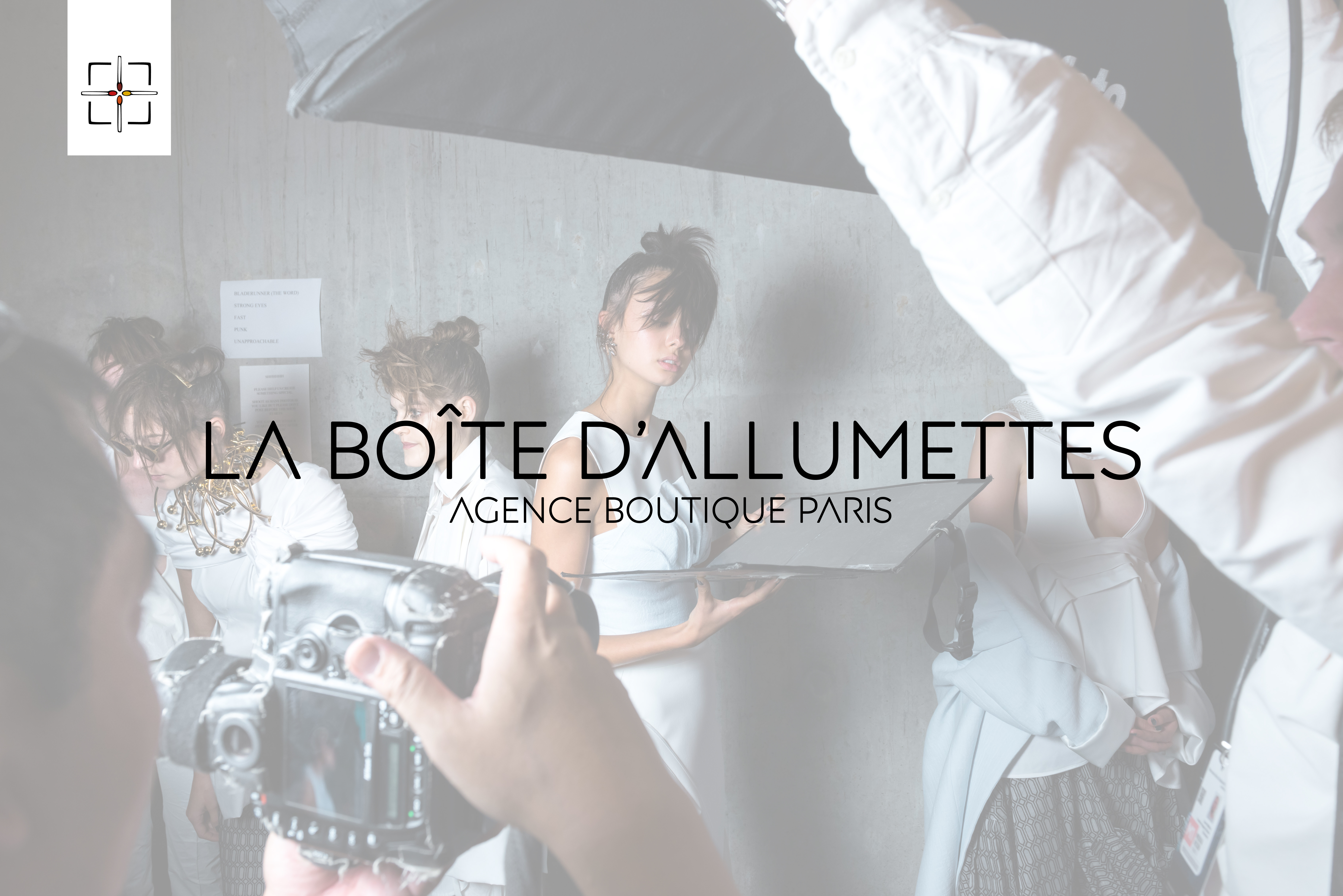 la-boite-d-allumettes-site-unsplash-flaunter