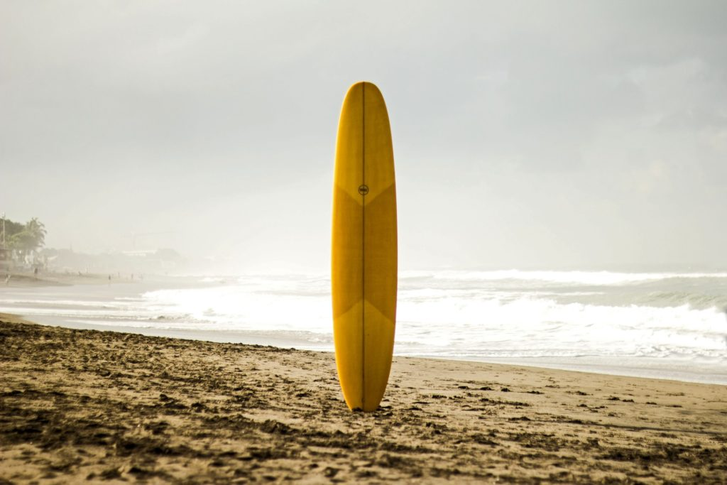la-boite-d-allumettes-surf-summer-beach-waves-plage-playlist-dendy-darma