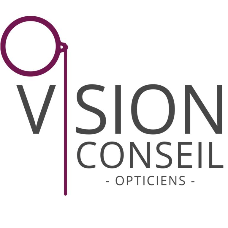 laboitedallumettes-nouveau-logo-vision-conseil-768x767