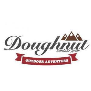 laboitedallumettes-pole-lifestyle-doughnut