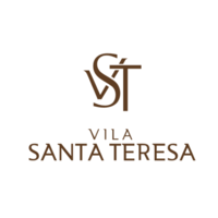 laboitedallumettes-pole-lifestyle-vila-santa-teresa
