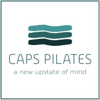 laboitedallumettes-projet-caps-pilates-logo-final