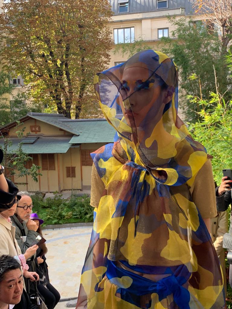 la-boite-d-allumettes-junko-shimada-ss20-spring-summer-paris