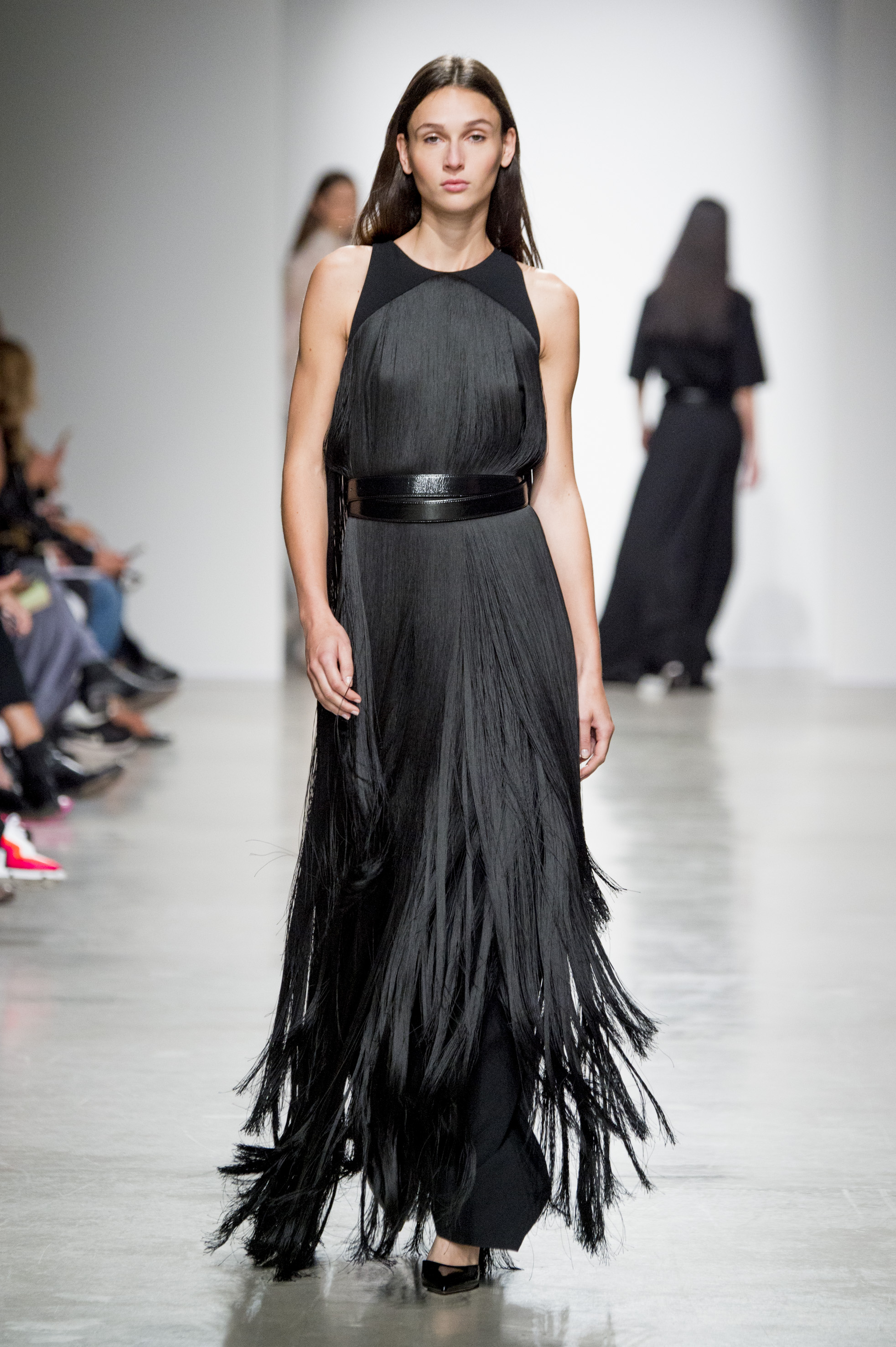 la-boite-d-allumettes-kristina-fidelskaya-ss20-paris-fashion-week-pfw-2019-summer