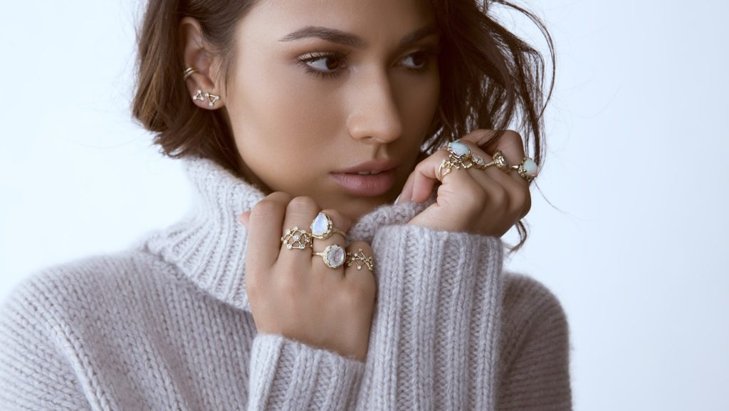 la-boite-d-allumettes-logan-hollowell-paris-fashion-week-2019-bijoux-elsa-hosk-campagne-communication-credit-logan-hollowell-portrait-youtube