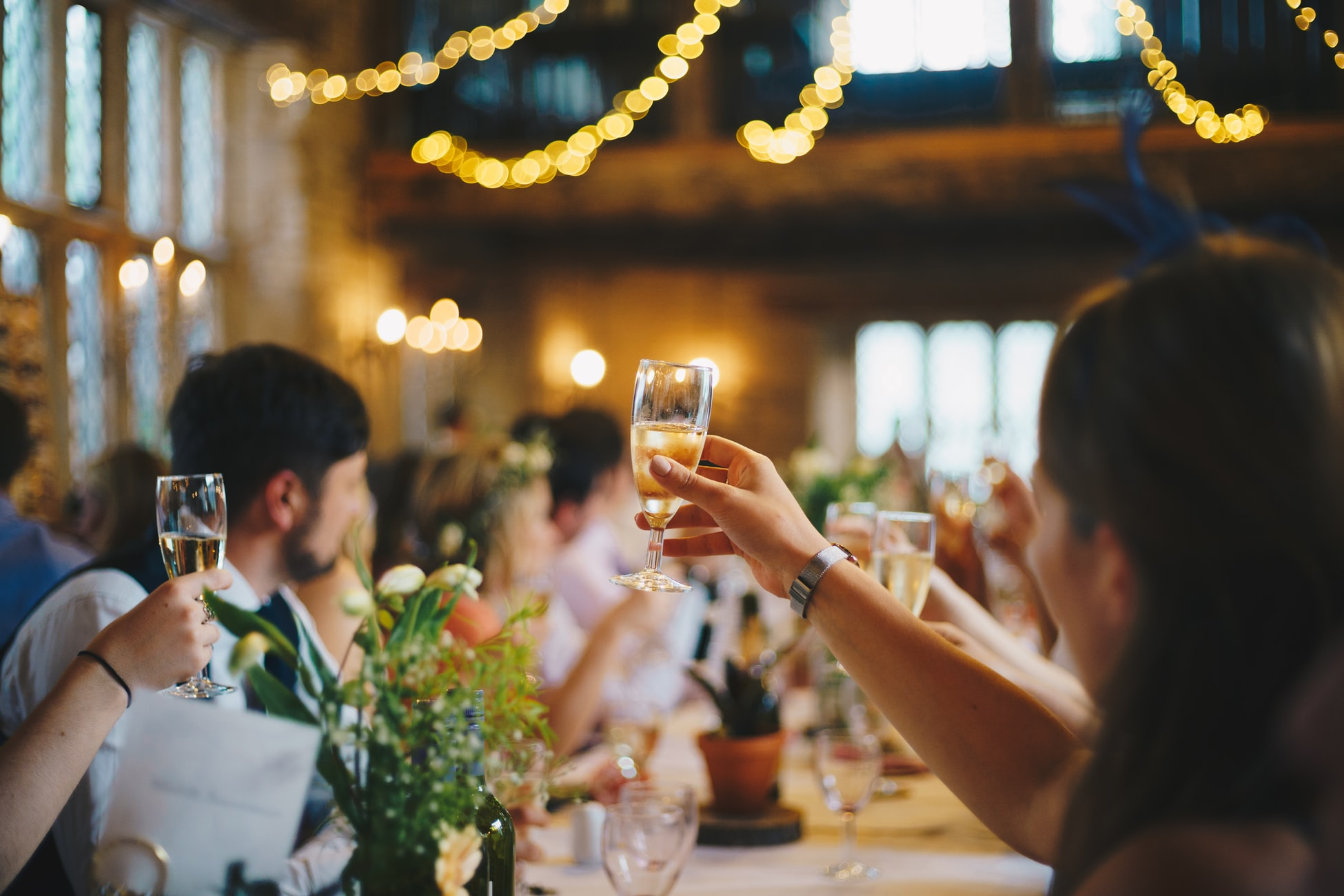 la-boite-d-allumettes-maison-collet-champagne-ay-paris-fashion-week-credit-alasdair-elmes-unsplash