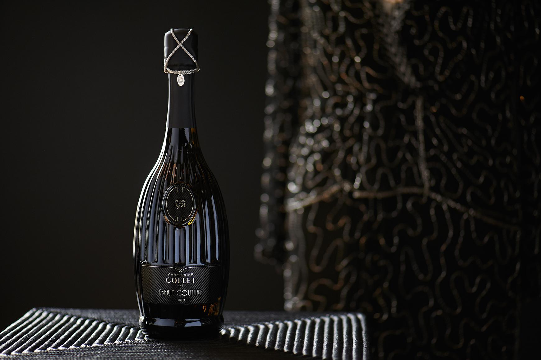 la-boite-d-allumettes-maison-collet-champagne-ay-paris-fashion-week-credit-collet-2019