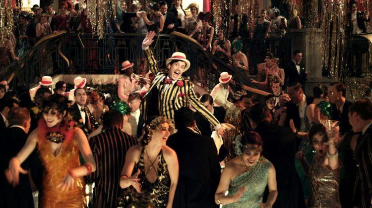 la-boite-d-allumettes-maison-collet-champagne-ay-paris-fashion-week-the-great-gatsby