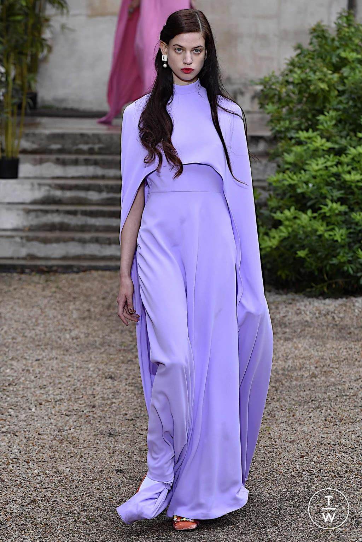 la-boite-d-allumettes-paris-fashion-week-2019-paul-and-joe-ss-20-credit-tag-walk-looks