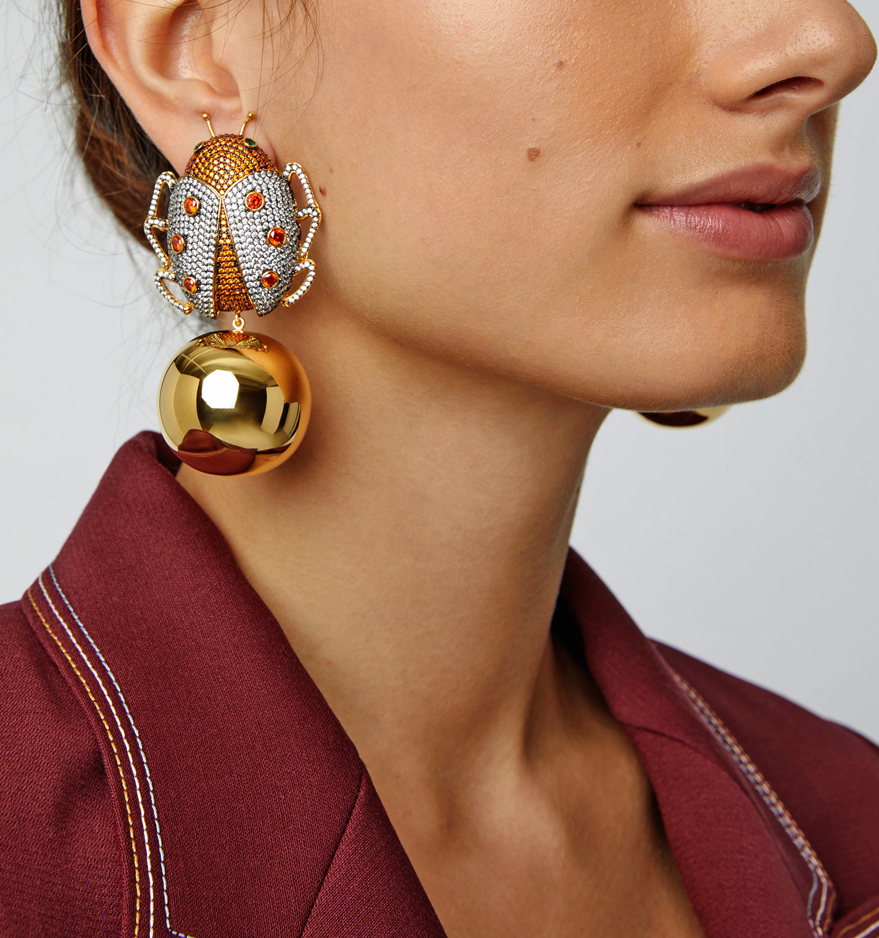 la-boite-d-allumettes-paris-fashion-week-begum-khan-jewellery-designer-2019-looks