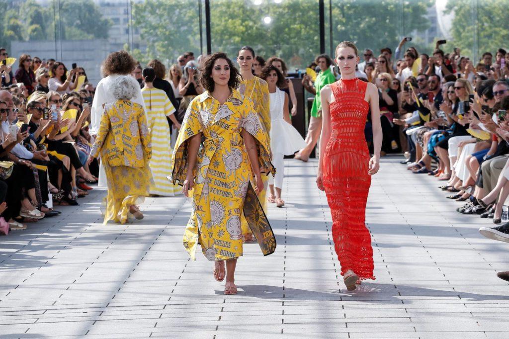 la-boite-d-allumettes-paris-fashion-week-haute-couture-maison-rabih-kayrouz-now-fashion-credit-regis-colin-berthelier