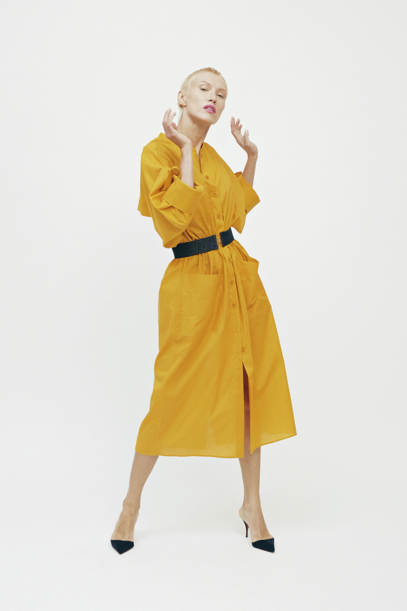 la-boite-d-allumettes-paris-fashion-week-martin-grant-SS20-credit-daniel-roche-looks