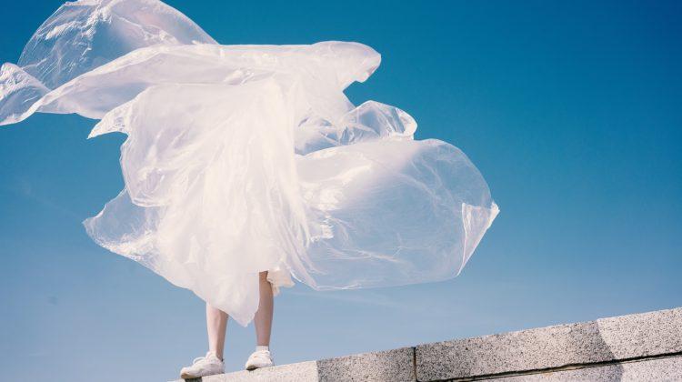 la-boite-d-allumettes-paris-fashion-week-playlist-2019-credit-unsplash-karina-tess