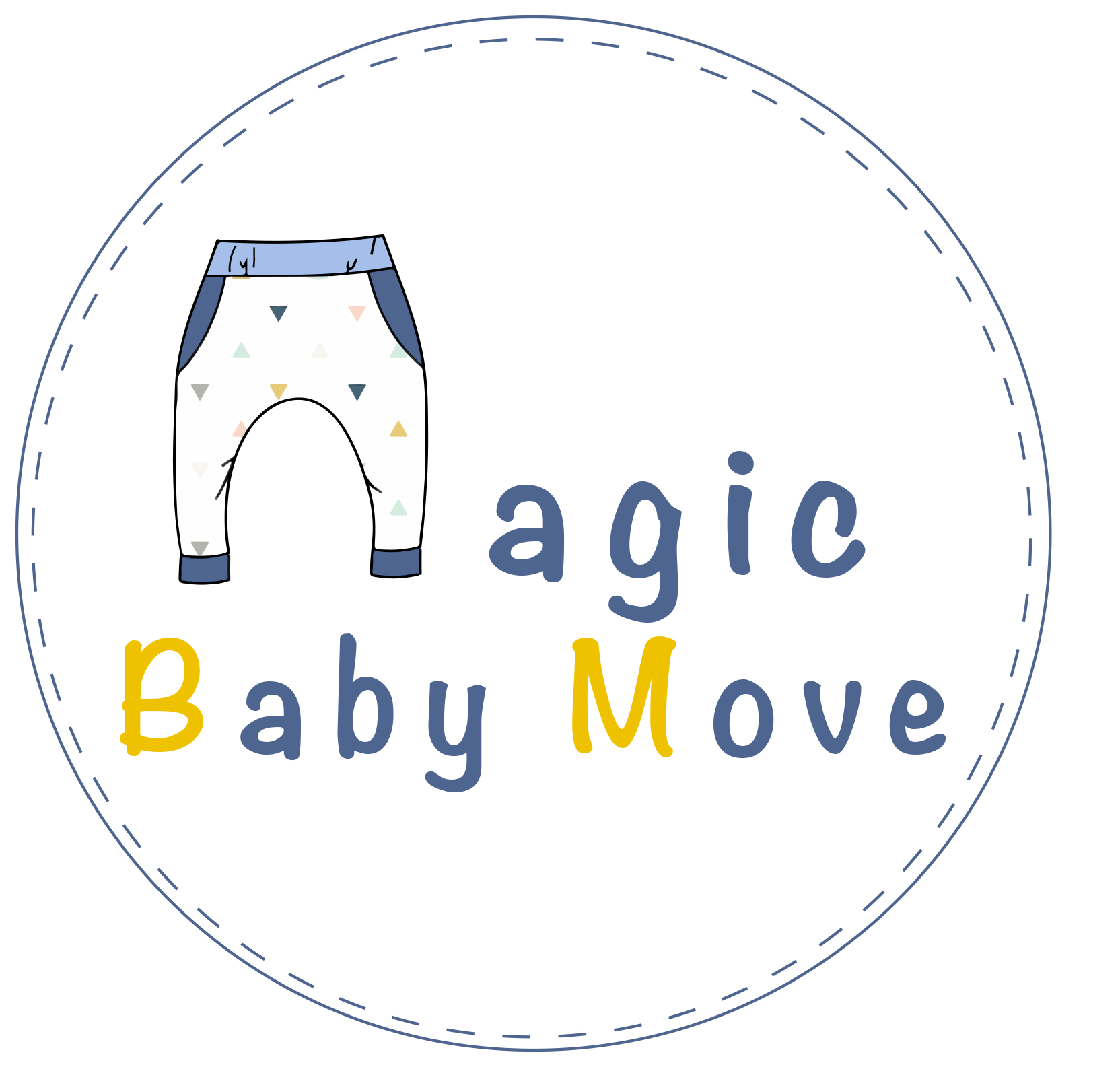 la-boite-d-allumettes-client-mode-magic-baby-move