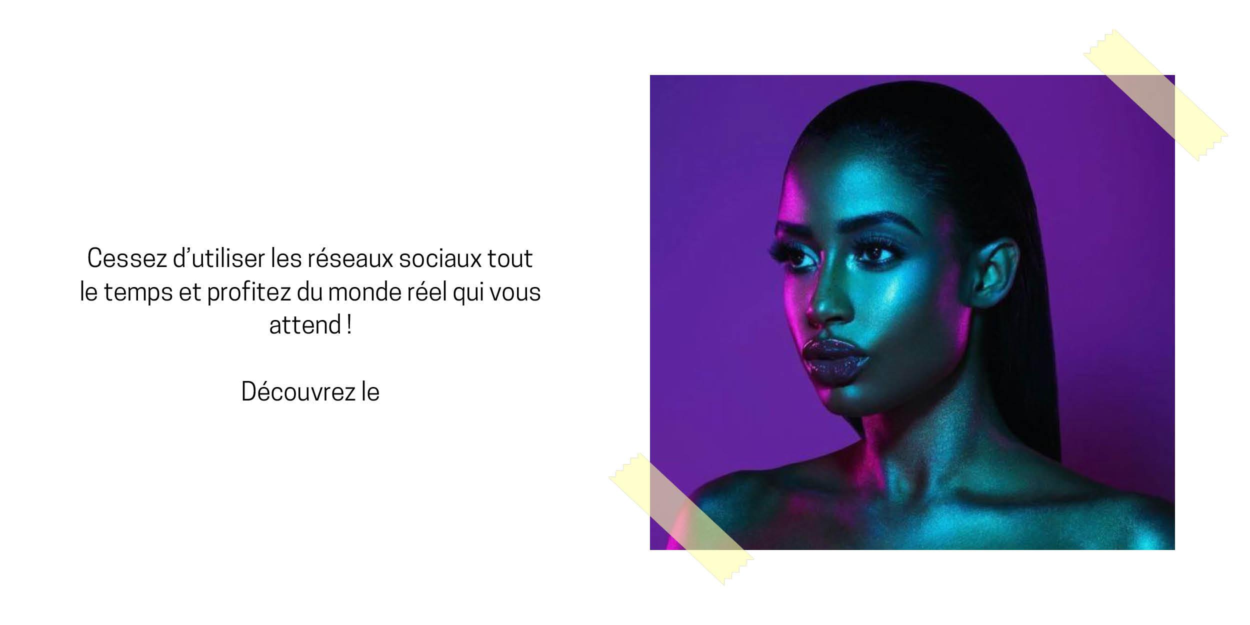 la-boite-d-allumettes-campagne-communication-we-are-made-of-share-credit-unsplash