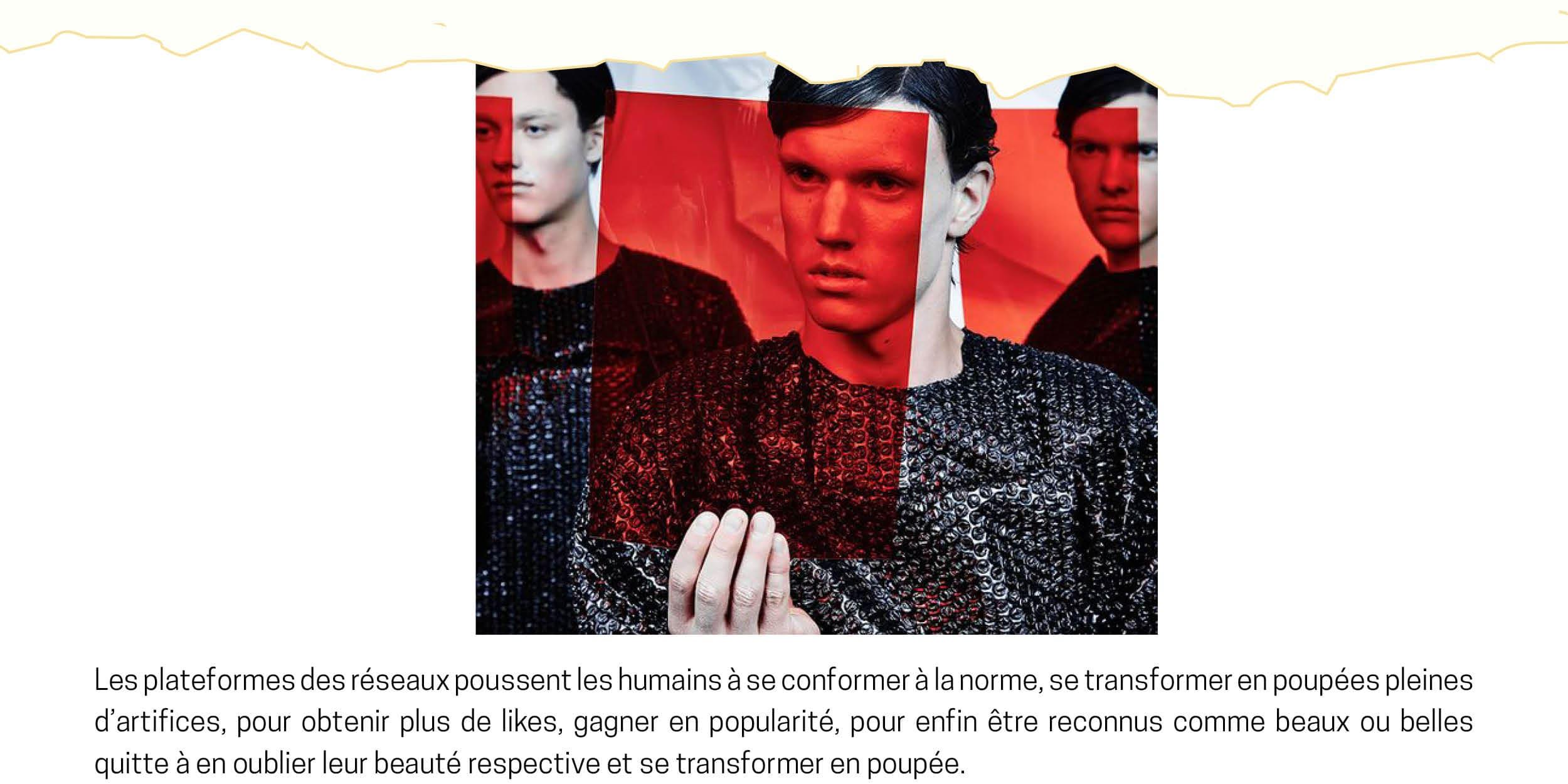 la-boite-d-allumettes-we-are-made-of-share-campagne-campaign-credit-martin-cirulis-page