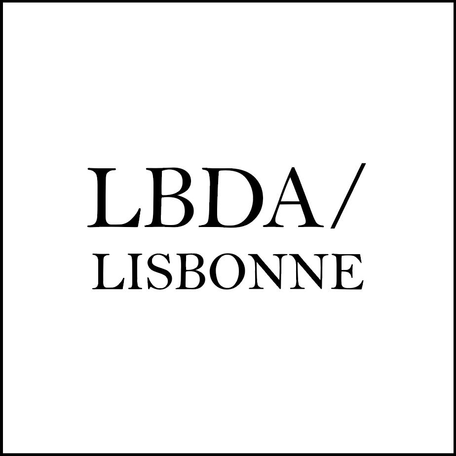 lisbonne-partenaire-lbda