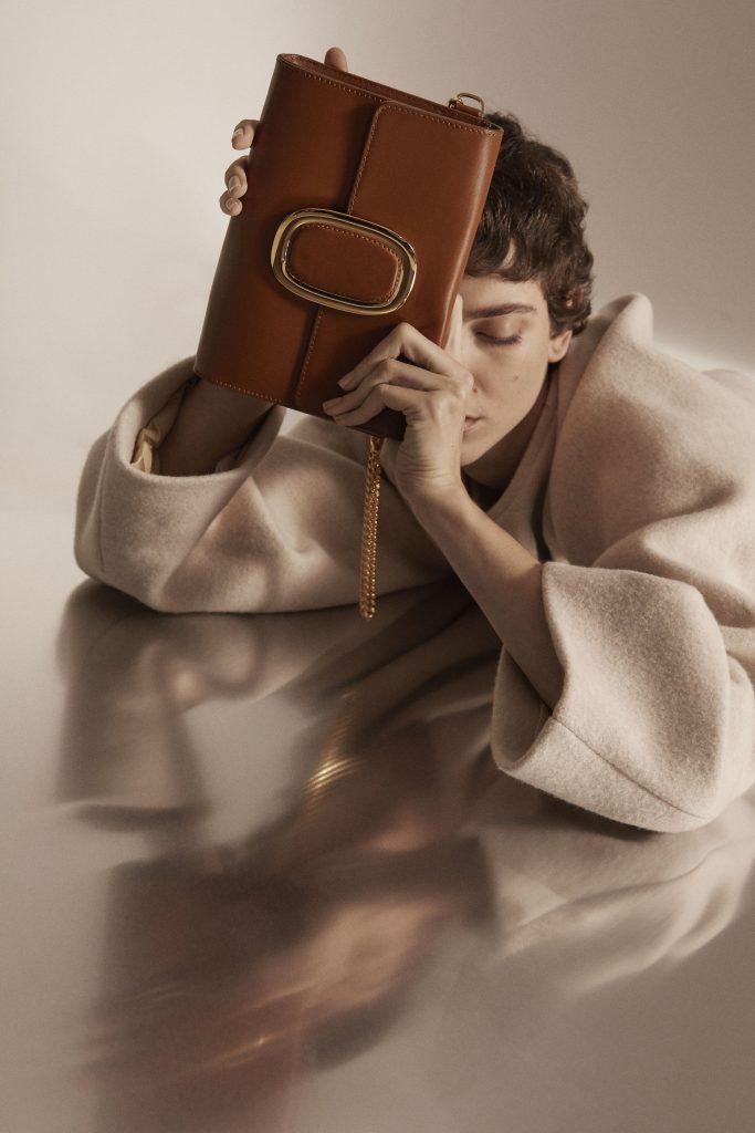 la-boite-d-allumettes-mode-belge-belgium-brand-leather-bag-goods-accessories-octogony