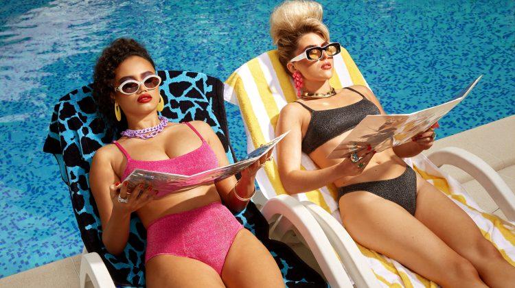 la-boite-d-allumettes-moodz-canicule-maillot-fashion-ethical-swimwear-women-mode-gil-anselmi-credits